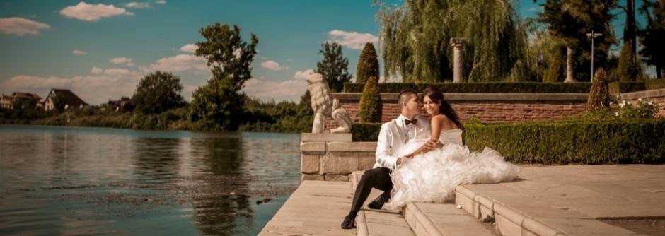 fotograf nunta focsani preview