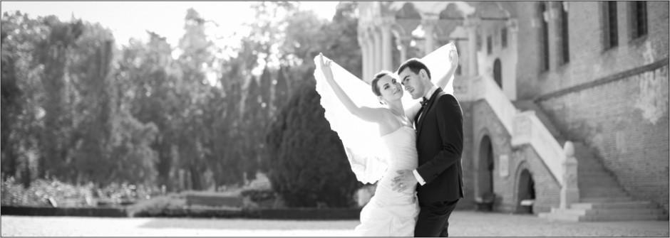 Fotograf de nunta focsani/fotograf profesionist de nunta/fotografii nunta/poze nunta