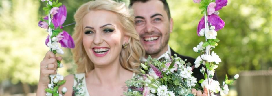 fotograf nunta focsani ccp2