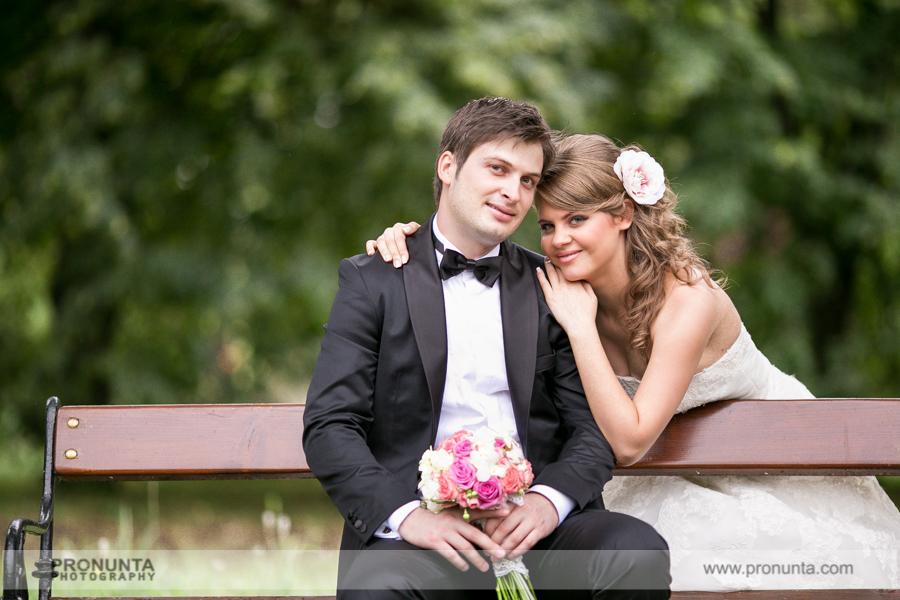 Site de intalnire de nunta)
