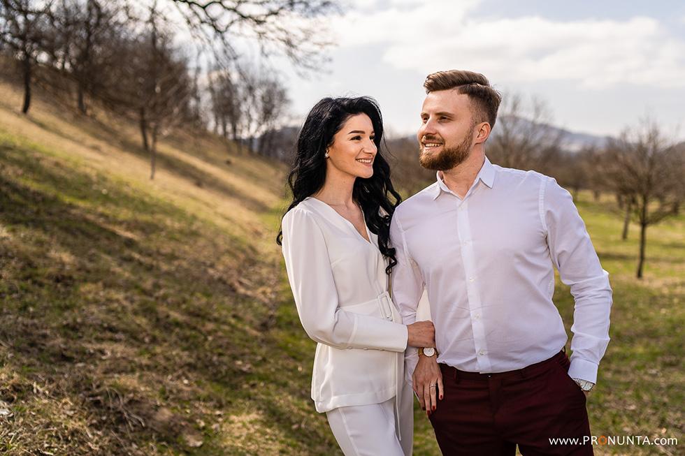 chestii nunta