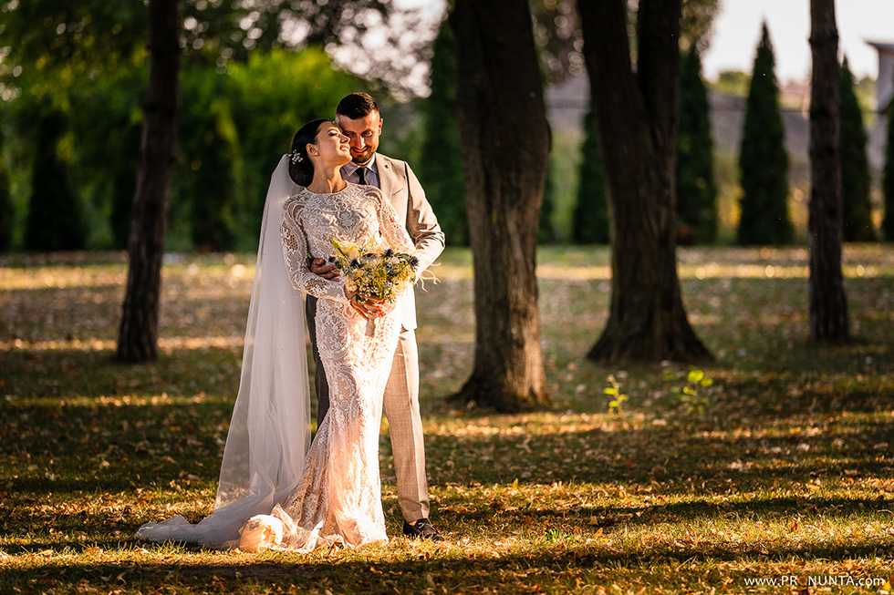 Cauta? i o nunta de femeie cu fotografie